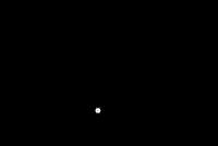 Штыревые стеклянные изоляторы ШС-10-12.5-ТС-IV на напряжение 10 кВ