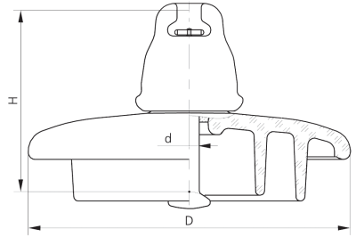 ПС120В Р 112V