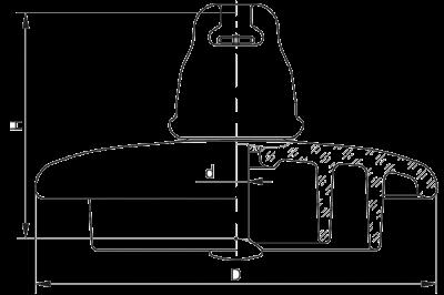 ПС120В Р 112W