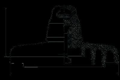 ПС210В 212V